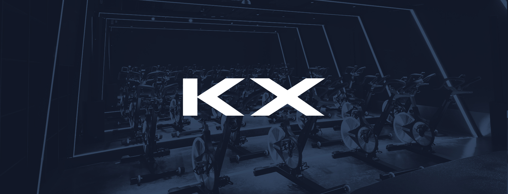 KX Gyms