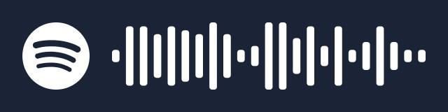 Wagamama Spotify List